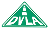 driver-and-vehicle-licensing-agency