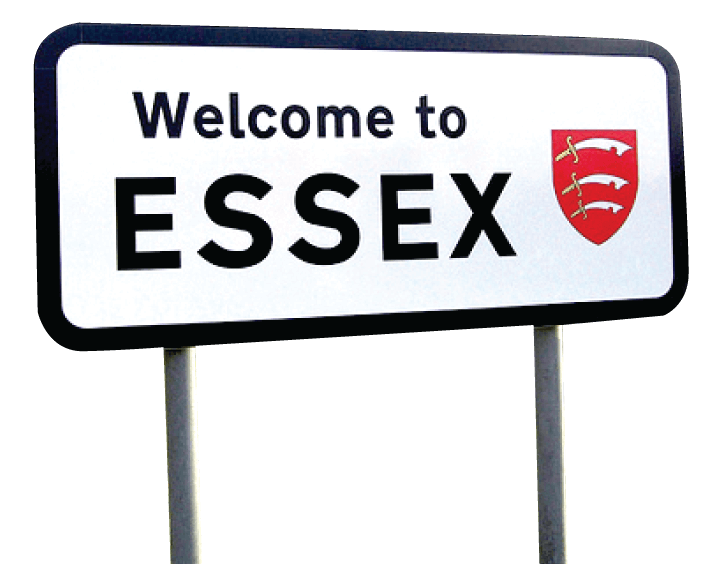 Essex Driving School