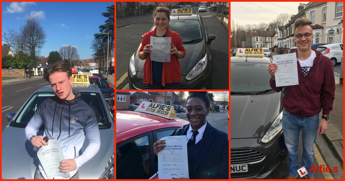 Top Tips For After You've Passed Your Driving Test